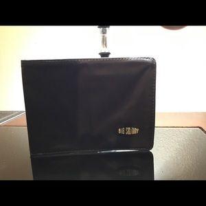 Big Skinny Multipocket wallet